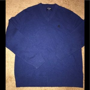 Express Men's Sweater!